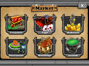 User:Bane Cane/Sandbox - DragonVale Wiki