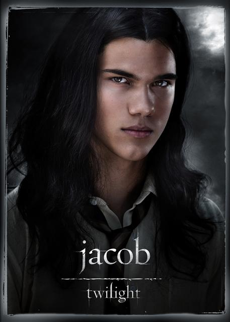 10x14-jacob-black-poster