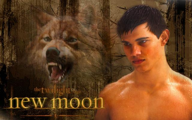 Jacob-Blac-New-Moon-jacob-black-7270404-1920-1200