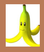 Bananamkr