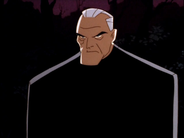 The Dusk Knight Returns in Batman v Superman movie. | DC ...