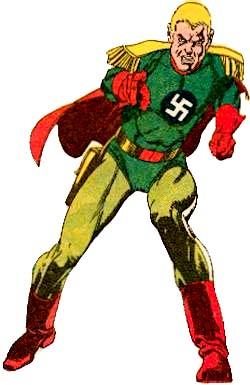 Captain Nazi Albrecht Krieger.jpg