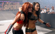 Superstars 4-30-09 8