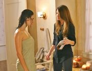 The-Secret-Circle-1.08-Beneath-Promo-Pictures-10