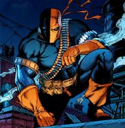470px-Deathstroke