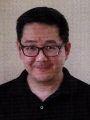 Masao Okazaki