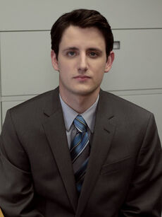 The-office-zach-woods-0
