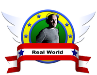 RealWorldbutton
