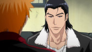 Ep344 Kugo Searches For Isshin