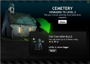 CemeteryLevel2