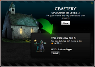 CemeteryLevel3