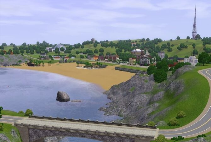 The-sims-3-barnacle-bay-20100831100628287