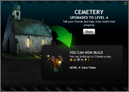 CemeteryLevel4