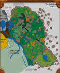 JadeForestMap