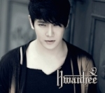 Hwanhee-first-album-hwanhee-cd-poster