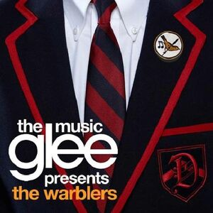 Glee-Warblers-Album1
