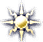 Dissidia Bonus Day Icon