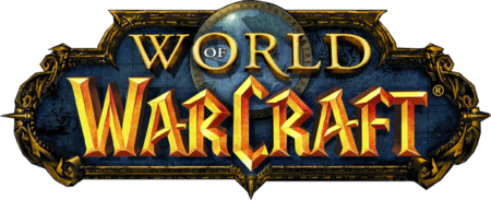 WoWlogo.png