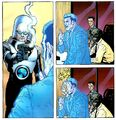 Mister Freeze 0013