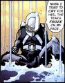 Mister Freeze 0023