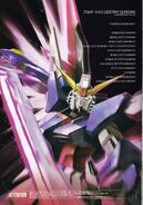 Destiny-gundam-ms-illustrated2006