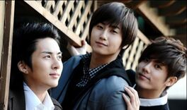 Ss501 3x