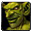 Goblin Male 32x32.png