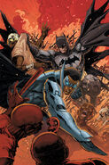 Batwing Vol 1-5 Cover-1 Teaser