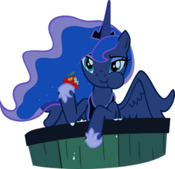 250px-Luna_eating_an_apple_by_supermatt314-d4dmx76.png