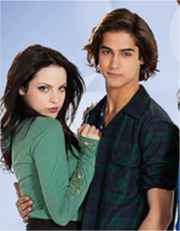 Bade pic
