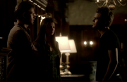 Tvd-recap-smells-like-teen-spirit-53