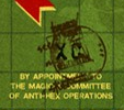Magical Committee of Anti-Hex Operations