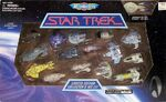 Galoob Star Trek MicroMachines no.65940