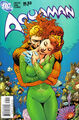 Aquaman Vol 6 33
