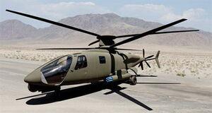 Sikorsky-s-97-military-x2-raider-prototypes.jpg
