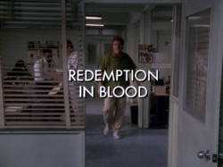 Redemptioninbloodtitle