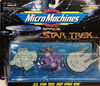 Galoob Star Trek MicroMachines no.66127(a)