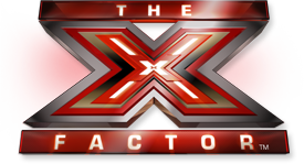 http://images1.wikia.nocookie.net/__cb20111026175304/logopedia/images/a/a0/The_X_Factor_logo.png