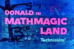 Donaldinmathmagicland1