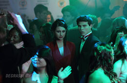 Degrassi-episode-1129-09