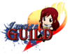 Logo Image Guild