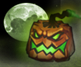 Event halloween