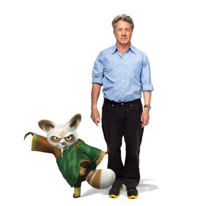 Kung-fu-panda-2-photo-dustin-hoffman