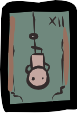 XII The Hanged Man.png