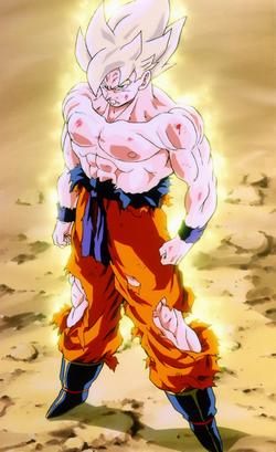 GokuSuperSaiyanVsCooler.png