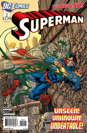 300px-Superman_Vol_3_2.jpg