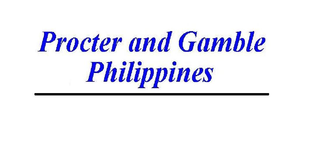 """proctor and gamble history in the philippines """"the philippines remains a key market for p&g globally throughout the  company's 75-year history in the country, p&g has continually invested."""