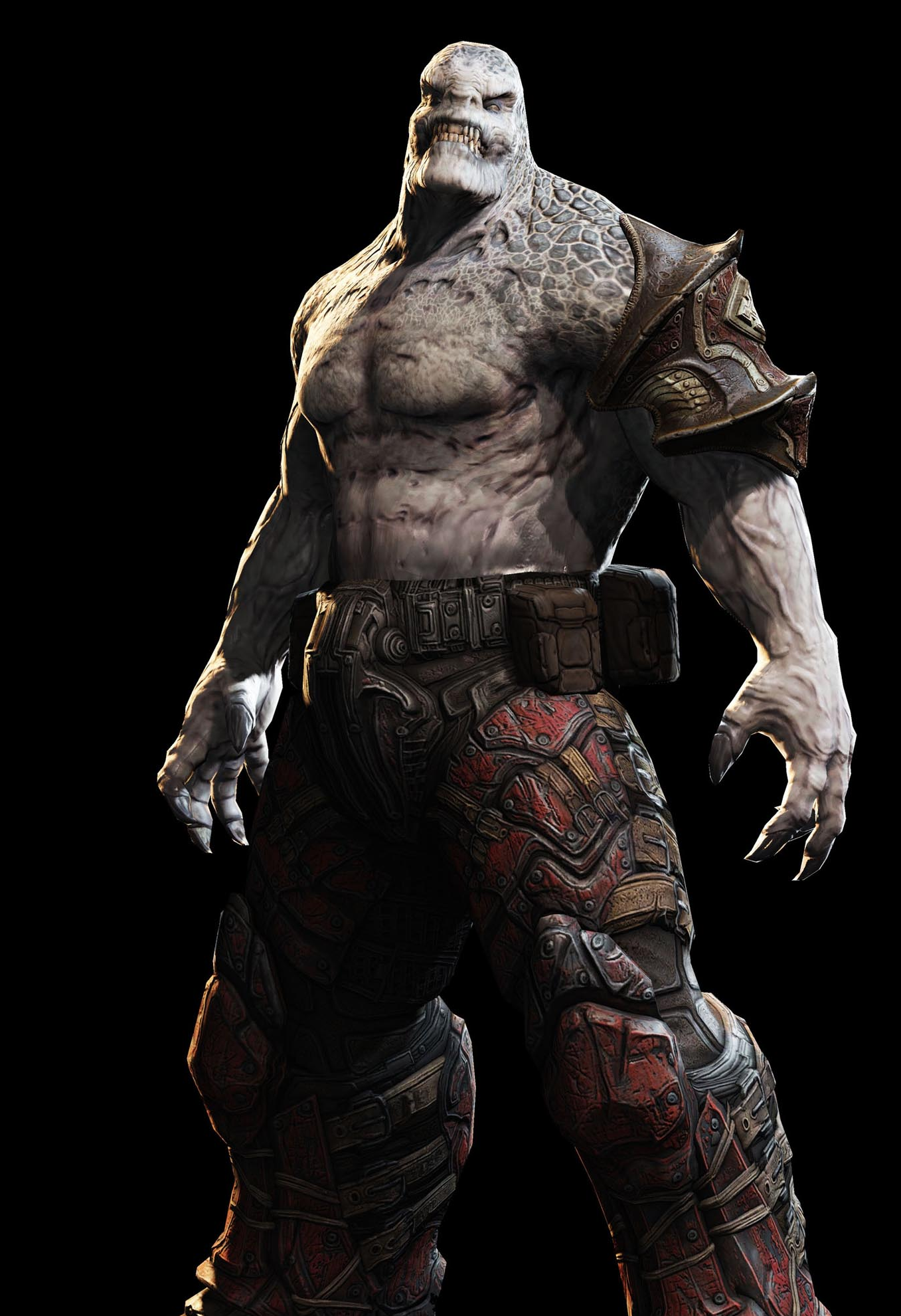 locust drone with Gow Judgment Que Regresen Los Derribos Y Los Locust on Mejores Juegos Xbox 360 104684 furthermore Gears Of War Ultimate Edition Pre Order Characters Exclusives together with Robots moreover Skorge  Gears of War additionally Minecraft Xbla Skin Pack 1 Details.