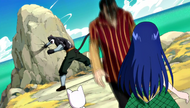 http://images1.wikia.nocookie.net/__cb20111029113222/fairytail/images/thumb/8/82/Doranbolt_teleports.png/190px-Doranbolt_teleports.png