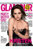 Glamour-Cover-B Dec11 Kstewart gl 27oct11 Pr b 592x888